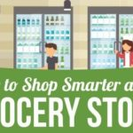 How to Shop Smarter at the Grocery Store