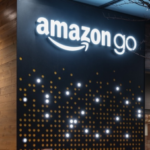 Will Amazon Go Destroy The Face Of American Retail?