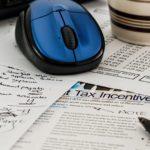 6 Common Tax Mistakes To Avoid