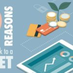 19 Reasons To Create And Stick To A Budget