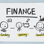 5 Reasons To Use A Credit Union Instead Of A Corporate Bank