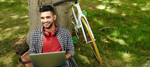 Online Resources For College Students
