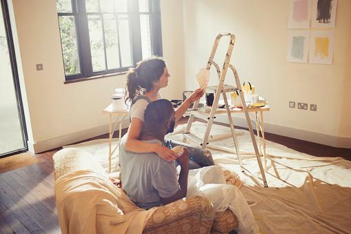 What S The Best Way To Finance A Home Renovation