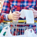 Ways To Save On Food Costs