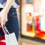10 Hacks You Need To Know Before Hitting The Mall