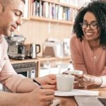 5 Ways To Pay Off A Loan Early