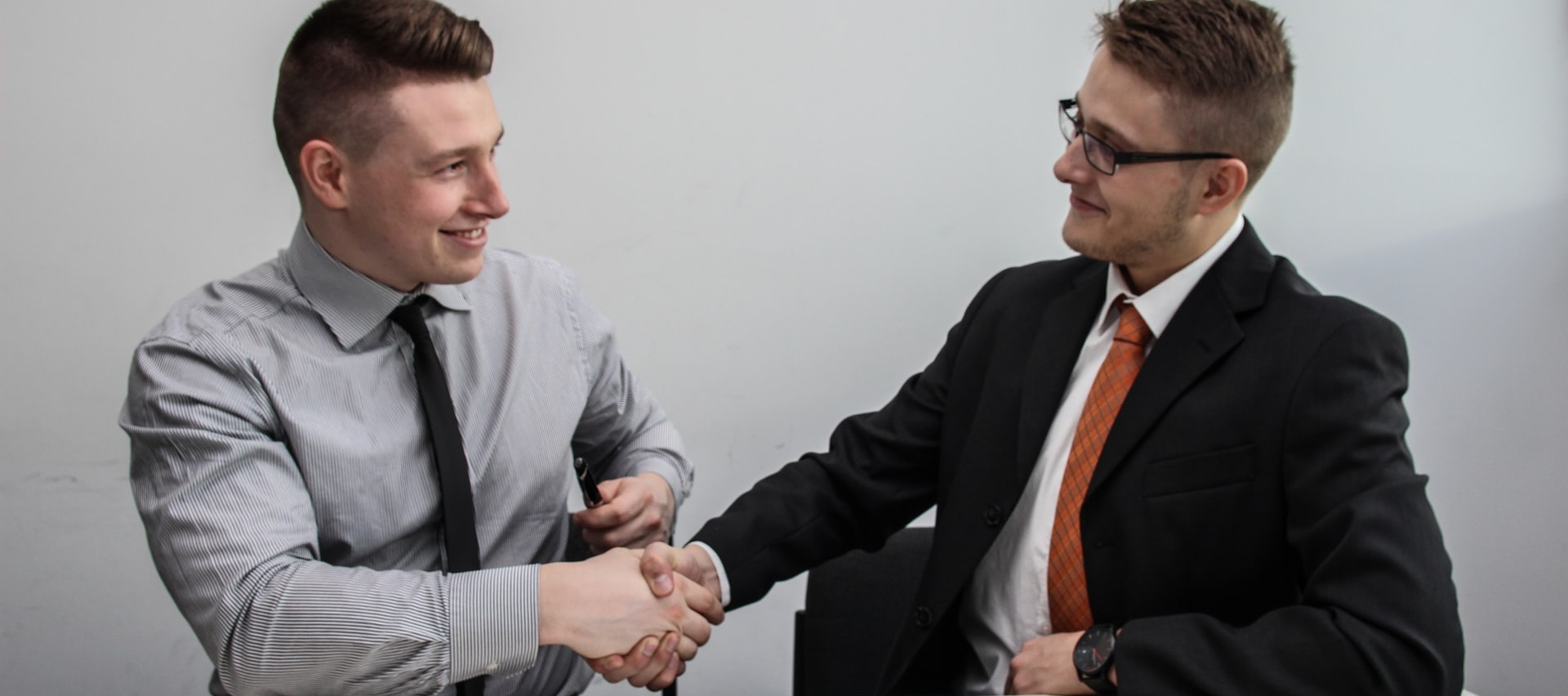 How to Negotiate Salary for Your First Job